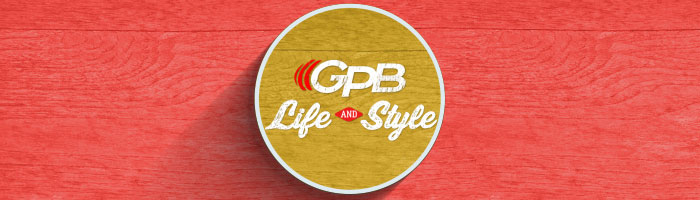 GPB Life and Style