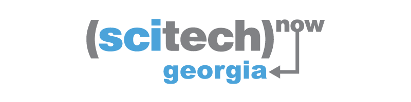 SciTech Now Georgia