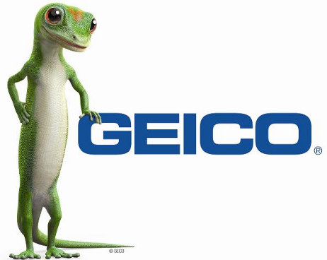 geico 39 s macon office hiring 500 employees georgia public broadcasting. Black Bedroom Furniture Sets. Home Design Ideas