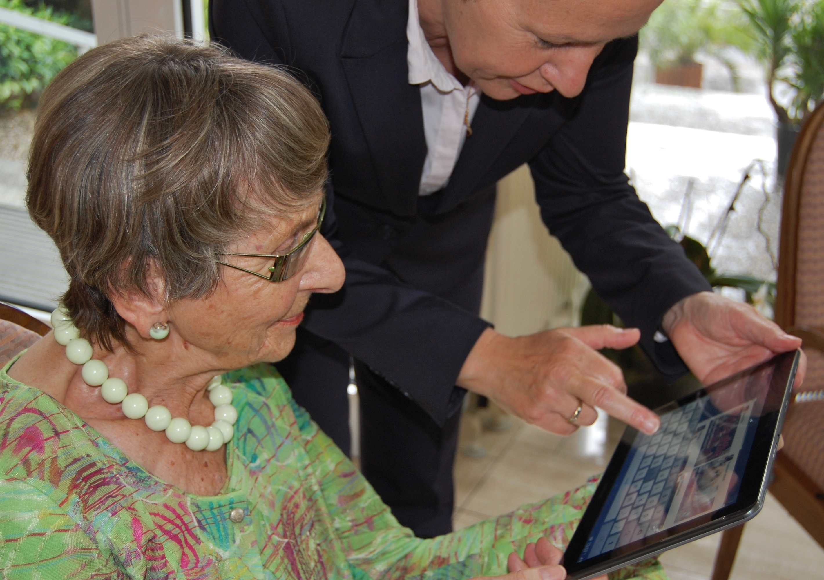 Most Reliable Seniors Dating Online Websites In Africa