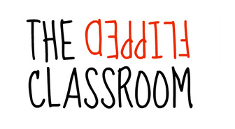 I Flipped my Classroom the Hard Way - But You Don't Have To!