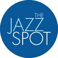 The Jazz Spot