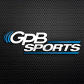 GPB Sports Blog