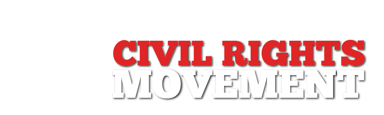 Virtual Learning Journey: Civil Rights Movement
