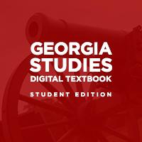 Georgia Studies Georgia Public Broadcasting