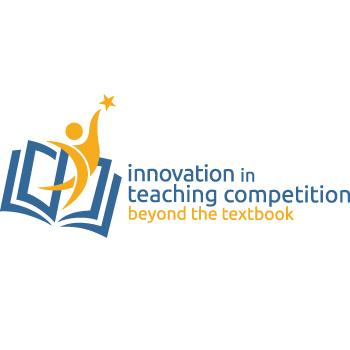Innovation Advanced Teacher Book
