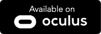 Download the Oculus app