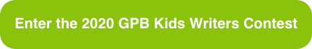 Enter the 2020 GPB PBS Kids Writers Contest