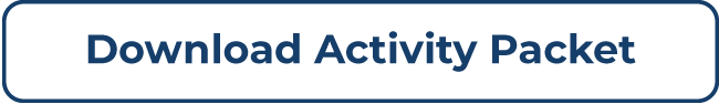 Click to Download Activity Packet