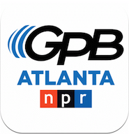 GPB Atlanta app icon