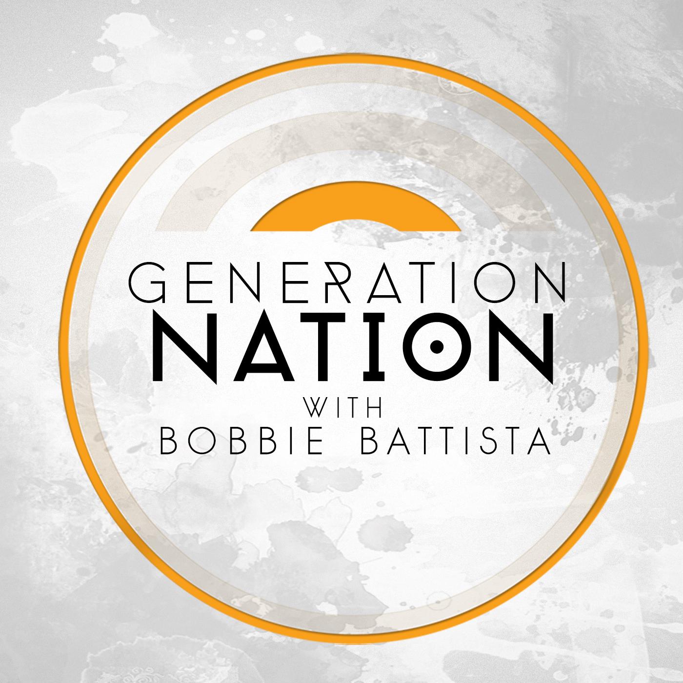 Generation Nation