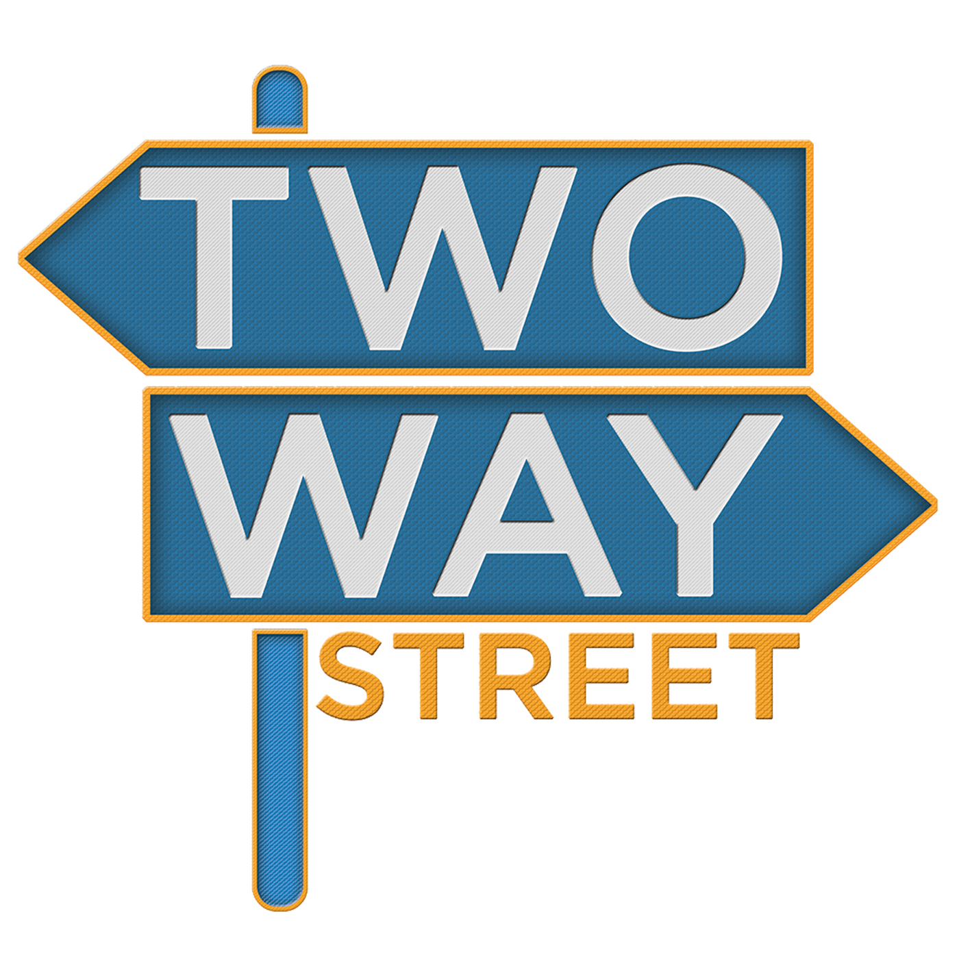 GPB's Two Way Street