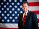 Ga. Secretary of State Brian Kemp