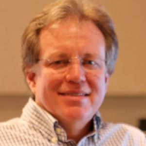Curt Bush