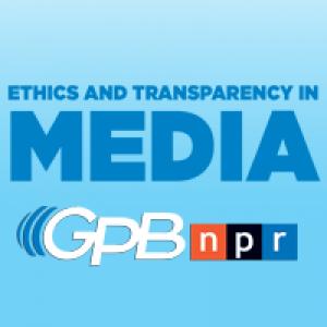 GPB Community   Page 5   Georgia Public Broadcasting