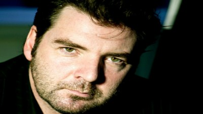 Bidding for a date with Downton's Brendan Coyle starts at $2,000.00. Photo via: boards.straightdope.com.