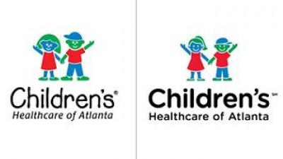 CHOA changes their logo for healthier childhood image