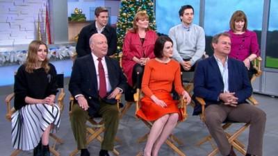 Image courtesy abcnews.go.com