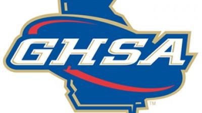 Georgia High School Association