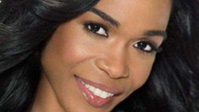 Michelle Williams of Destiny's Child appears in the musical Fela! about Afrobeat musican Fela Kuti.