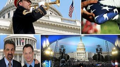 National Memorial Day Concert airs May 27 at 8pm on GPB