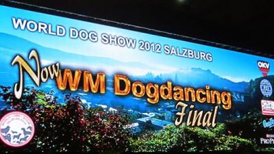 Photo via http://eurohtm.wordpress.com