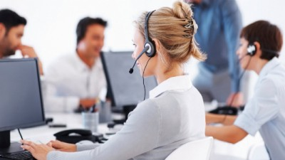 Chime Solutions Inc., will create more than 1,120 jobs at a call center in Morrow, GA.