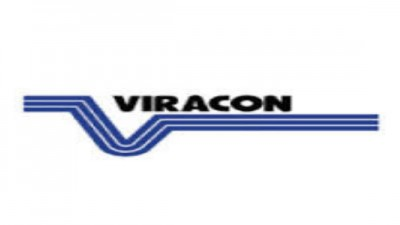 Viracon to expand and create 125 jobs!
