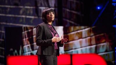TED Talks: The Education Revolution