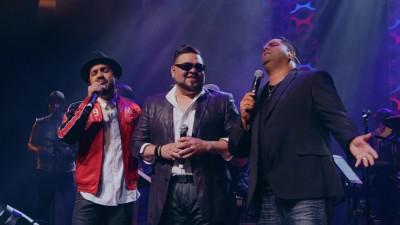 Unity – The Latin Tribute to Michael Jackson | Full Episode