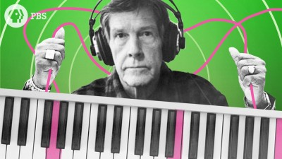 Is This Even Music? John Cage, Schoenberg and Outsider Artis