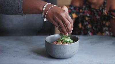 Make Three Kid-Friendly Rice Dishes