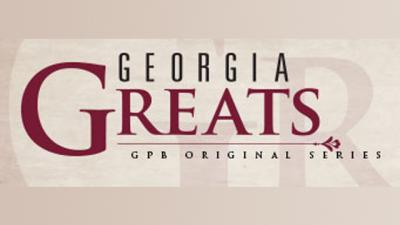 Georgia Greats