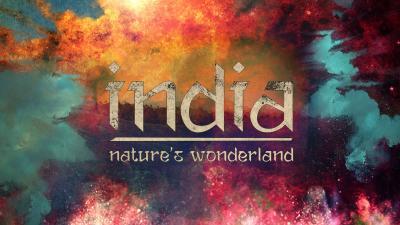 India - Nature's Wonderland