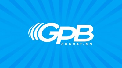 GPB Education