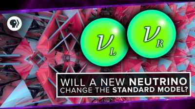 Will A New Neutrino Change The Standard Model?