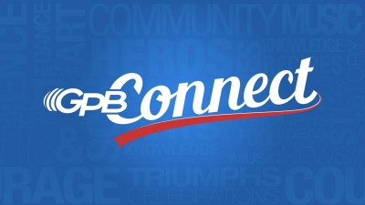 GPB Connect