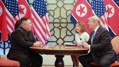 February 28, 2019 - PBS NewsHour full episode