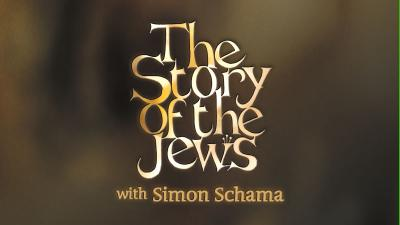 The Story of the Jews