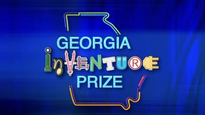 2019 Georgia InVenture Prize