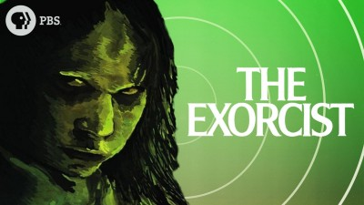 How The Exorcist Changed the Sound of Horror