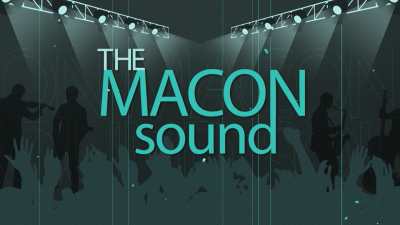 The Macon Sound