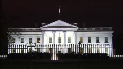 Washington Week full episode for February 21, 2020