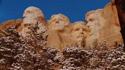 Untold Stories | Mount Rushmore: Telling America's Stories