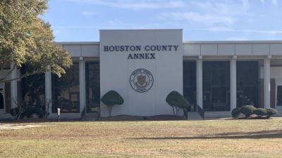 How Leaders In Houston County Are Preparing For The 2020 Census
