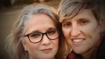 Fighting for Same-Sex Adoption in the South