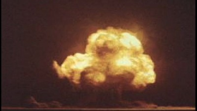 Physics 1502: Nuclear Science – Part II