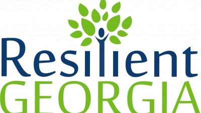 Resilient Georgia: Mental Fitness for Resilience Initiative