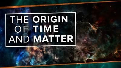 Anti-Matter and Quantum Relativity