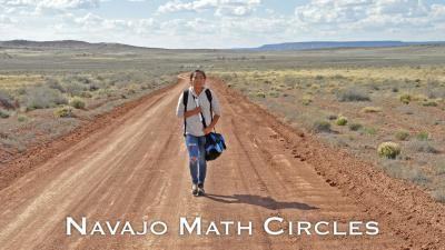 Navajo Math Circles